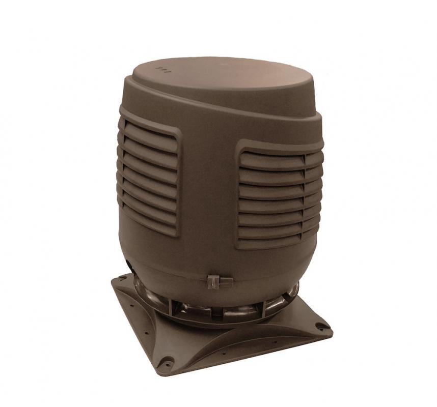 Приточный элемент вилпе  INTAKE S-160