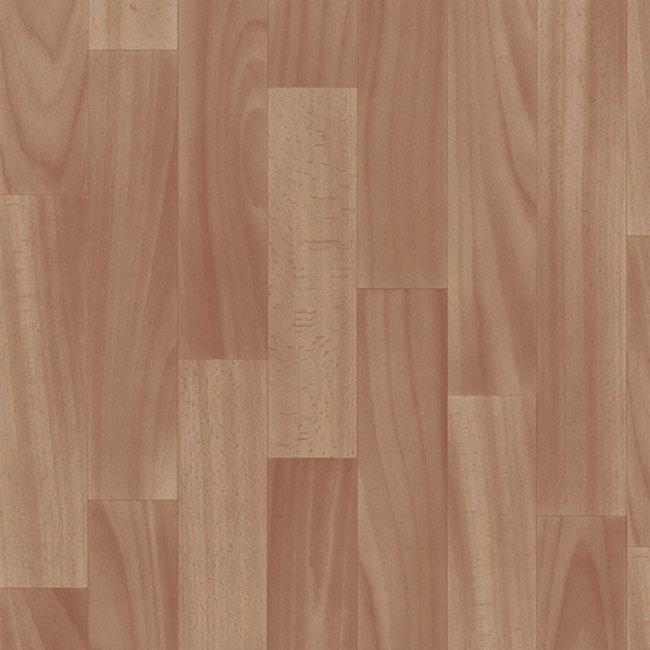 Бытовой линолеум Grabo Top Extra 4179-308