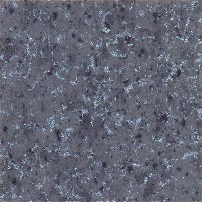 Бытовой линолеум Grabo Top Extra 4564-299