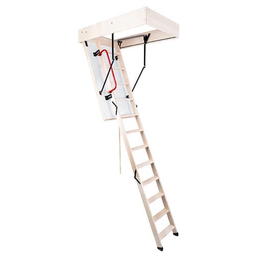 Чердачная лестница Maxi