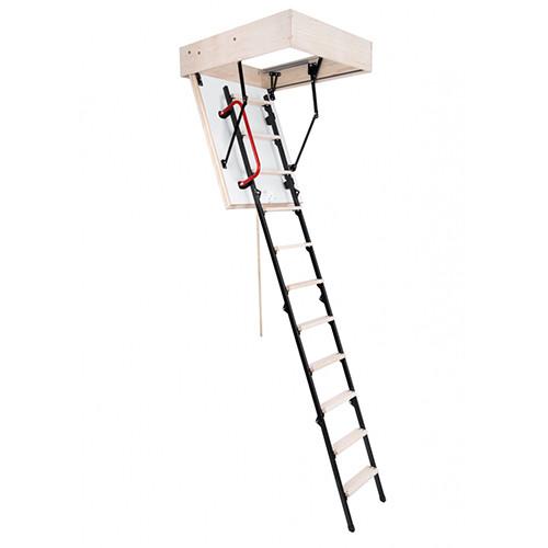 Чердачная лестница Mini Extra