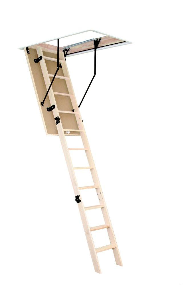 Чердачная лестница Prima