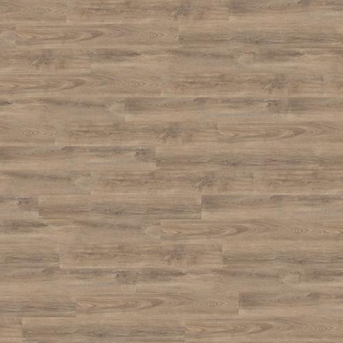 Виниловая плитка Wineo 600 DB Wood