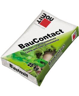 Клей BauContact