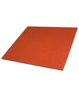 Травмобезопасная плитка (12 мм)