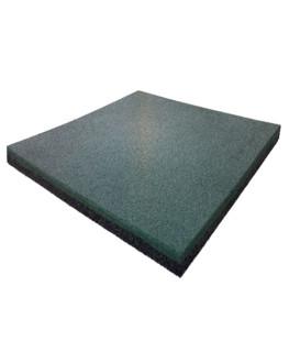 Травмобезопасная плитка (20 мм)