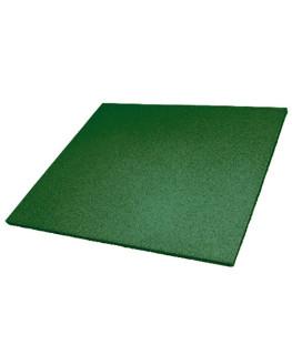 Травмобезопасная плитка (30 мм)