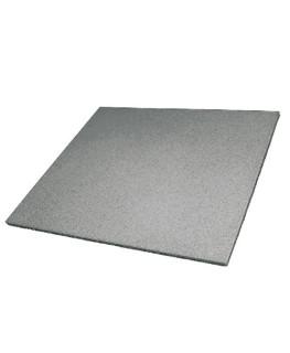 Травмобезопасная плитка (40 мм)