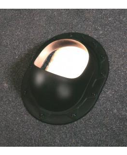 Проходной элемент Vilpe для битумной черепицы