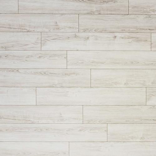 Ламинат Alsapan Beauty Floor Sapphire
