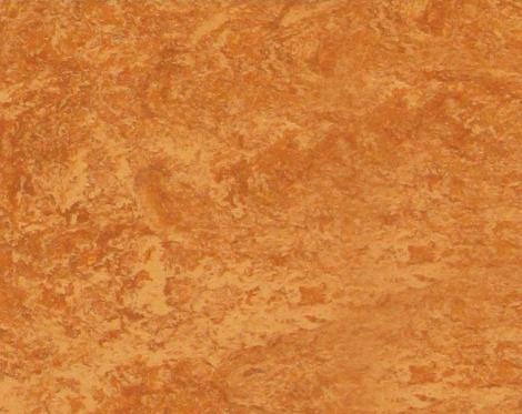 Натуральный линолеум LINO ECO