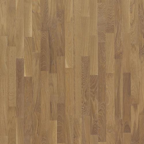 Паркетна дошка Polarwood 3x