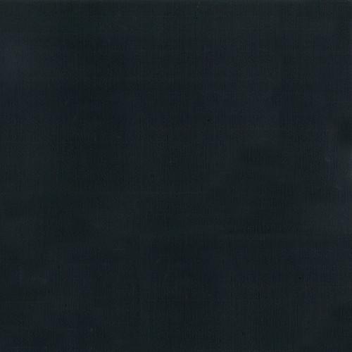 Спортивный линолеум OMNISPORTS V35 Black