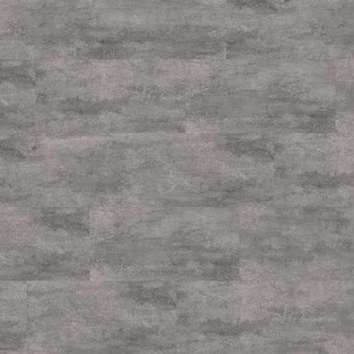 Виниловая плитка Wineo 400 DB Stone
