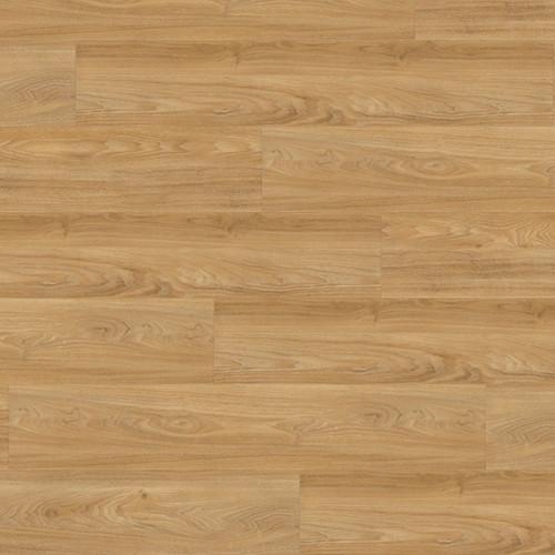 Виниловая плитка Wineo 400 DB Wood