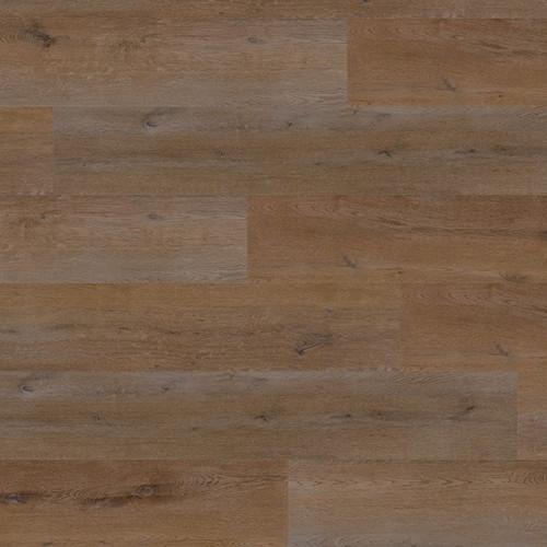 Виниловая плитка Wineo 400 DB Wood XL