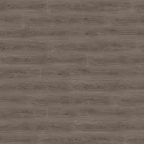 Виниловая плитка Wineo 600 DB Wood XL #CopenhagenLoft