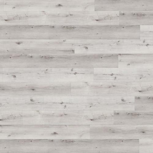 Виниловая плитка Wineo 800 DB Wood XL