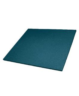Травмобезпечна плитка (35 мм)