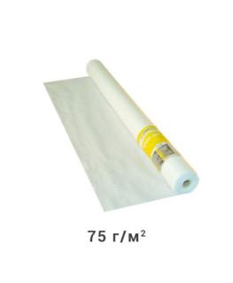 Плівка пароізоляційна MASTERPLAST WHITE FOIL