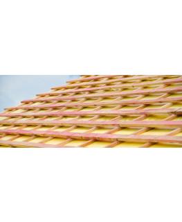 Плівка гідроізоляційна MASTERPLAST FOIL MP Y (Standart)