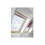 Рулонні штори ARF