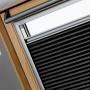 Енергоефективна штора VELUX FHC