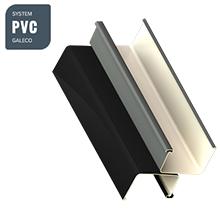 Водосточная система Galeco PVC 2