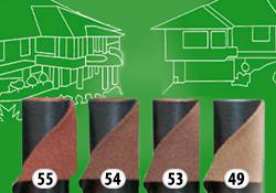Новые цвета IKO Armourvalley