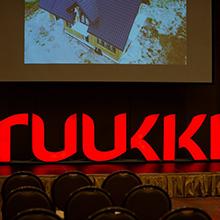 Конференция Ruukki