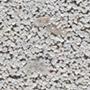 Мозаичная штукатурка MOSAIK TOP M 337