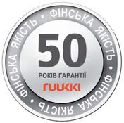 Просмотреть гарантийный сертификат на Профнастил Т15 PREMIUM