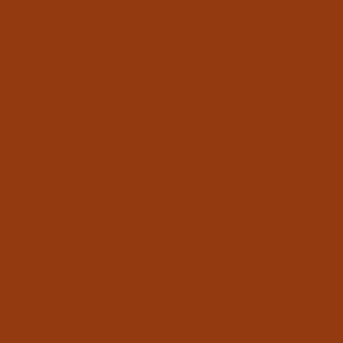 Металлочерепица АТЛАНТА RAL-8004 Медово-коричневый
