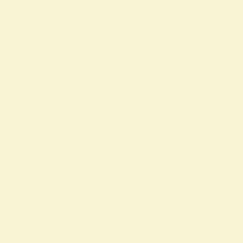 Профнастил ГП8 RAL-9003 Белый