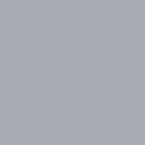 Металлочерепица АФИНА RAL-9006 Бело-алюминиевый