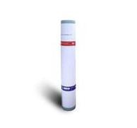 Подкладочный ковер Armourbase Stick