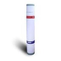 Підкладковий килим Armourbase Stick