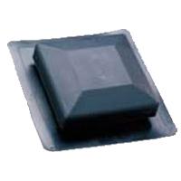 Вентиляційний клапан Armourvent Standard