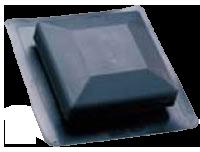 Вентиляционный клапан Armourvent Standard
