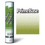 Підкладковий килим PrimeBase 20,0/1,0м
