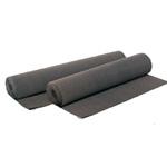 Подкладочные ковры KERABIT