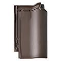 Браас Рубін 11V коричневий