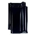 Браас Рубин 13V бриллиантово черный