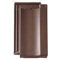 Браас Топаз 13V коричневый