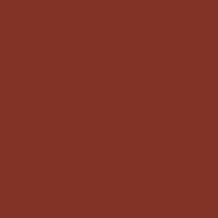 Фальцевая кровля RUUKKI CLASSIC D