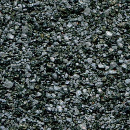 Композитная черепица Gerard slate цвет dark silver