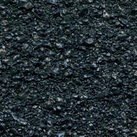 Композитна черепиця Gerard Heritage колір deep black