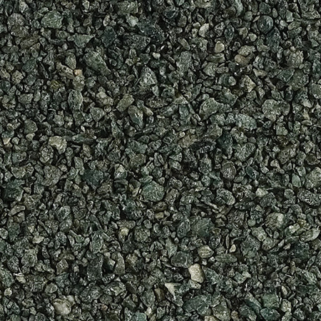 Композитная черепица Gerard diamant цвет forest green