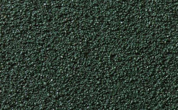 Композитная черепица METROTILE SHAKE Moss green