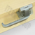 Мансардное окно Fakro ручка эксклюзив цвет сосна